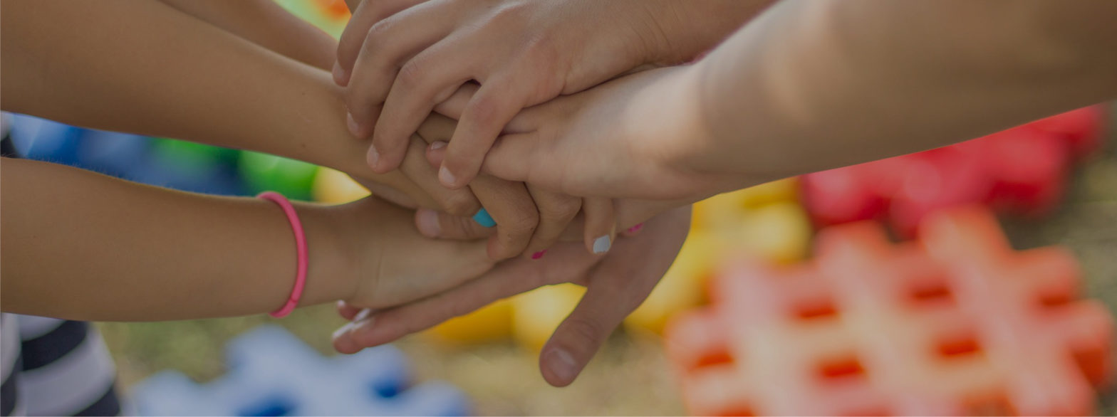 APAEC informer aider partager