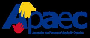 APAEC