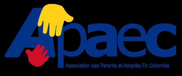 Logo APAEC